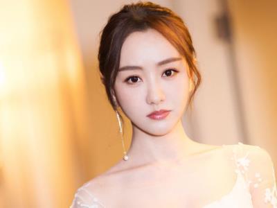 杨蓉和于正什么关系 于正杨蓉二人相识多年是同学吗