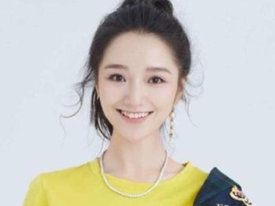 演员肖燕简历 肖燕是贵州哪里人家境怎样曝光