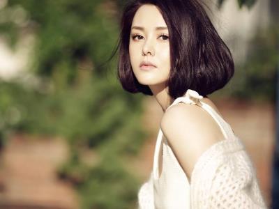 刘一含原名叫什么 演员刘一含的老公是谁结婚了吗