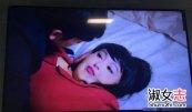 克拉恋人唐嫣拌胖剧照网友震惊