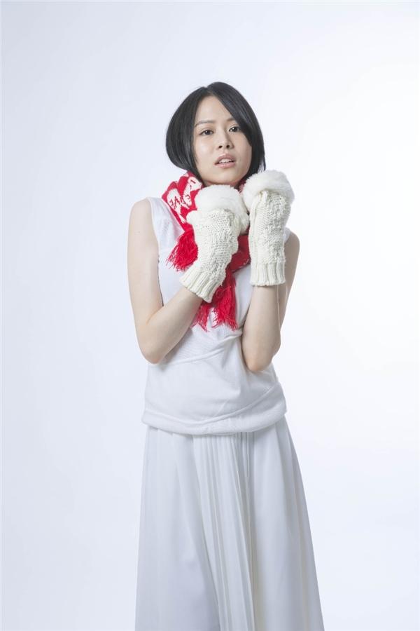 年�K最��新人孙羽希时尚写真 清纯甜美惹人爱