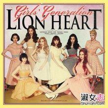 2015秋季少女时代街拍 诠释韩国流行元素