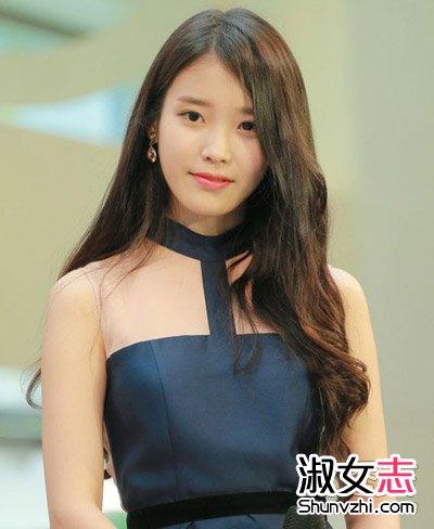 高俊熙短发发型 看韩星短发冬季换(3)