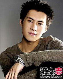 演员靳东家庭背景 靳东主演的电视剧有哪些