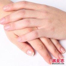 通过掌纹诊病 中医通过掌纹诊病
