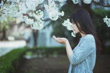 单身的女人 最终在爱情世界受了伤
