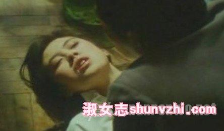 农村黄色三级片_王祖贤三级片不色情?