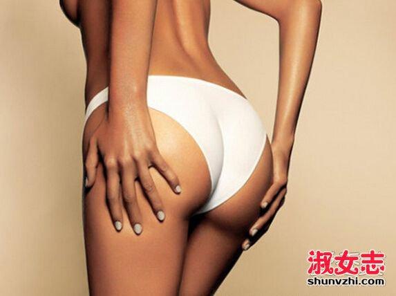 女性阴道有多长?公布阴道各器官的健康标准尺寸 阴道的长度