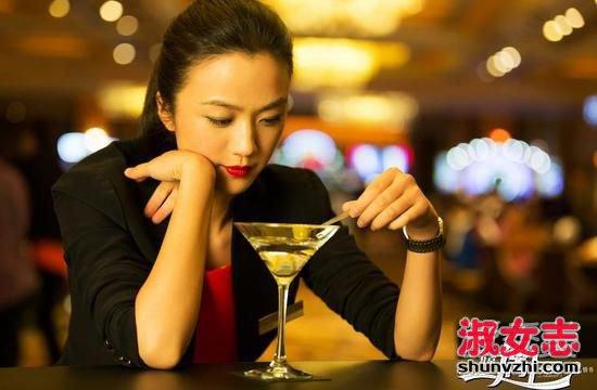 北京遇上西雅图之不二情书迅雷下载高清完整版BT种子百度云 北京遇上西雅图2下载
