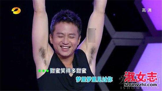 邓超纹身图案是什么意思图片
