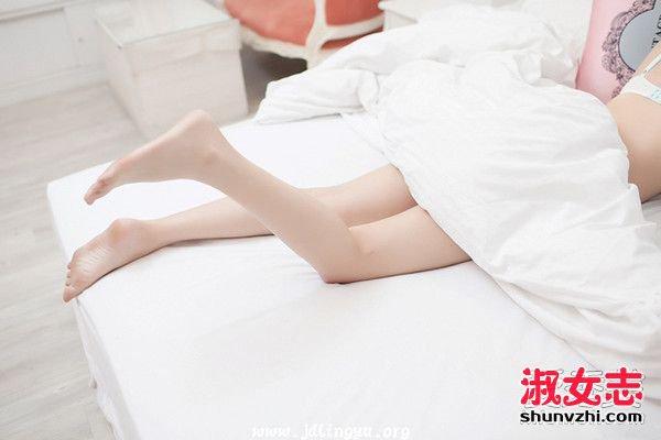 露腿季快到了!每天2分钟帮助找回性感美腿 怎么瘦腿