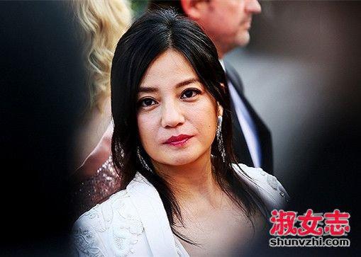 赵薇的上市公司梦破了 万家文化被曝涉嫌违法 赵薇公司