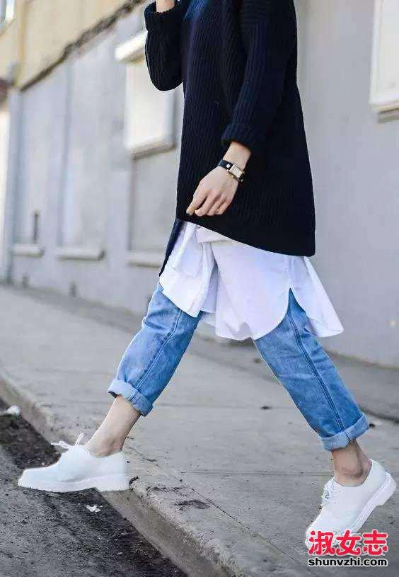 二十多度穿什么衣服合适 二十多度可以穿卫衣吗