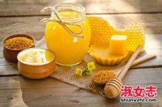 蜂蜜洗脸能美容吗 蜂蜜洗脸注意什么