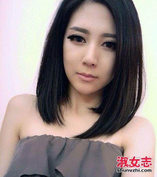 刘洲成老婆林苗大女儿父亲是谁?图片