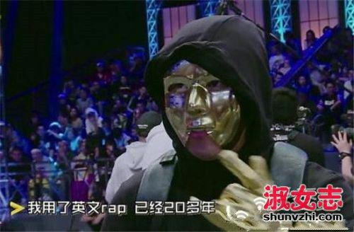 娱乐 影视快讯 > 正文  嘻哈侠与双胞胎兄弟的表演让其他参赛者沸腾图片