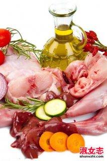 五香兔肉怎么做 五香兔肉的特点
