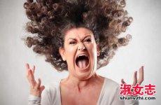女性闭经的原因 闭经的危害有哪些