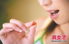 吃减肥药月经推迟怎么办 吃减肥药会影响月经吗