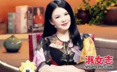 李湘爆的当红女星公然耍大牌是谁