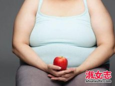 虚胖好减肥吗  虚胖怎么减肥快 吃什么