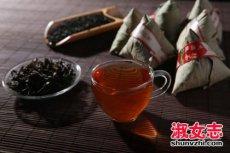 黑茶减肥多久可以见效  黑茶减肥会不会反弹