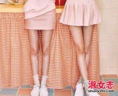 小白鞋可以用什么洗 皮革材质小白鞋怎么洗