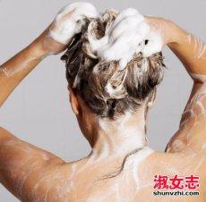 洗发水和洗发露的区别 洗发水和洗发露都怎