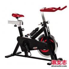 动感单车和跑步机哪个好 适合那些人