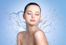 什么洗脸可以美白 如何美白脸部皮肤