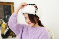冬天需要戴帽子吗 怎么搭配帽子