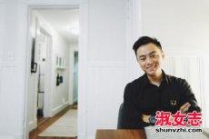刘同是怎么出名的 为什么怒斥私生饭
