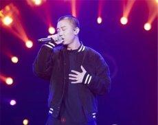 gai中国有嘻哈歌曲会被下架吗?