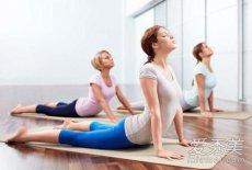 如何清洗瑜伽垫 橡胶瑜伽垫怎么清洗