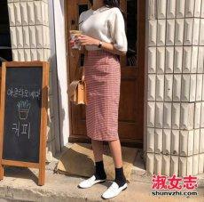 2018年春夏装流行趋势之裙装趋势