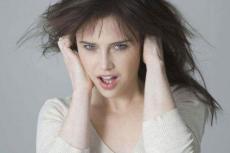 沙发发质怎么护理 沙发发质可以烫头发吗