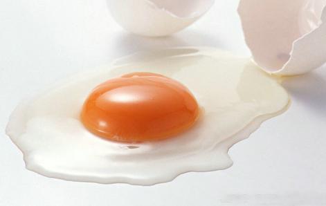 蜂蜜:取鸡蛋清适量蚝油面粉珍珠粉(微量)调匀敷面,美白,淡斑方法牛柳图片
