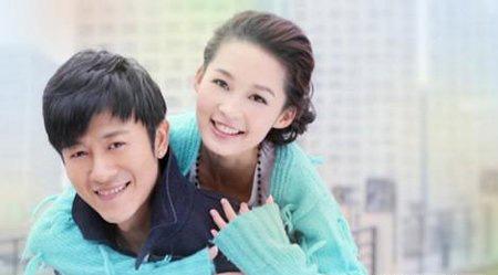 李沁林申演过的电视剧李沁林申在一起了日本人拍摄抗战片图片