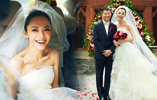 姚晨结婚了吗_娱乐 明星猛料    其实曹郁在没有与姚晨结婚前,曾有过一段失败婚姻
