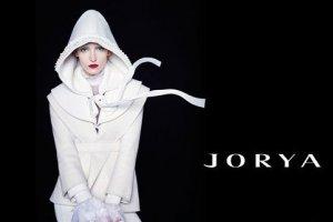 Jorya这牌子很大牌吗 Jorya怎么样
