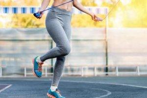 什么运动可以代替跑步 室内什么运动代替跑步
