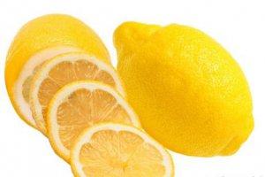 柠檬怎么吃减肥最快 柠檬减肥法一周瘦20斤