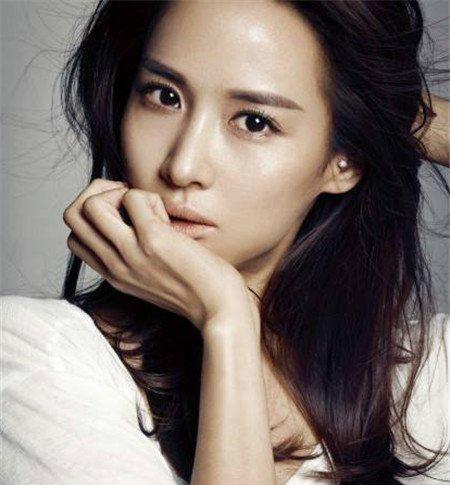 v女星韩国女星金善英在动画《华丽的外出》中大胆全裸露点出镜电影爱看的电影女生有哪些图片