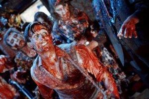 有什么丧尸电影好看  好看的丧尸电影排行榜