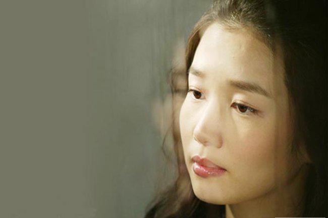 韩星郑多彬为什么自杀 背后的真相又是什么