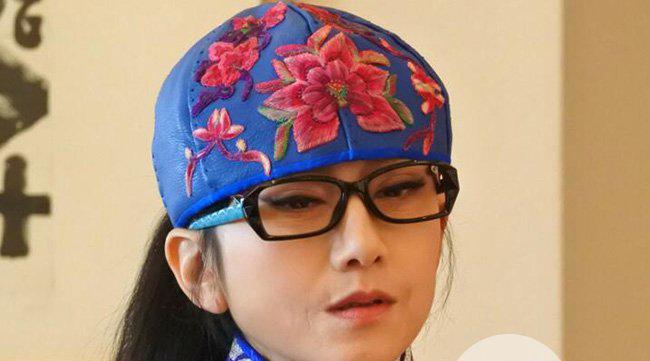 视频杨丽萍吵架场面金星一度失控接近丝瓜原因咏图片