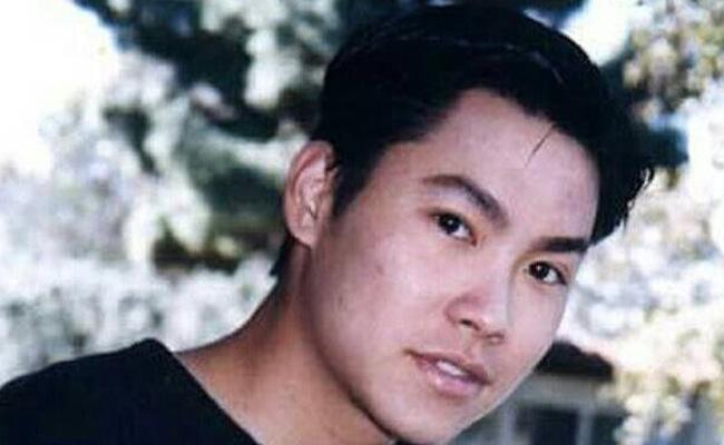 华语说唱界的梵高曾击败周杰伦赢得金曲奖他是永远2秦昊曾要求伊能静退赛3岁的宋岳庭