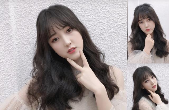 2019好看的短发发型 学生妹最爱的推荐(2)
