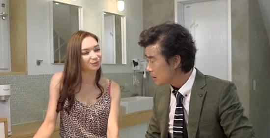 韩国电影俄罗斯妈妈高清女主角是谁26秋霞剧情电影看看图片