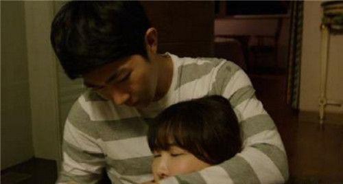 韩国三级颜值最高电影不少可以观看的宝宝值得去电影院吗图片